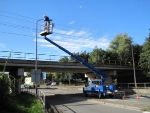 openbare-verlichting-onderhoud